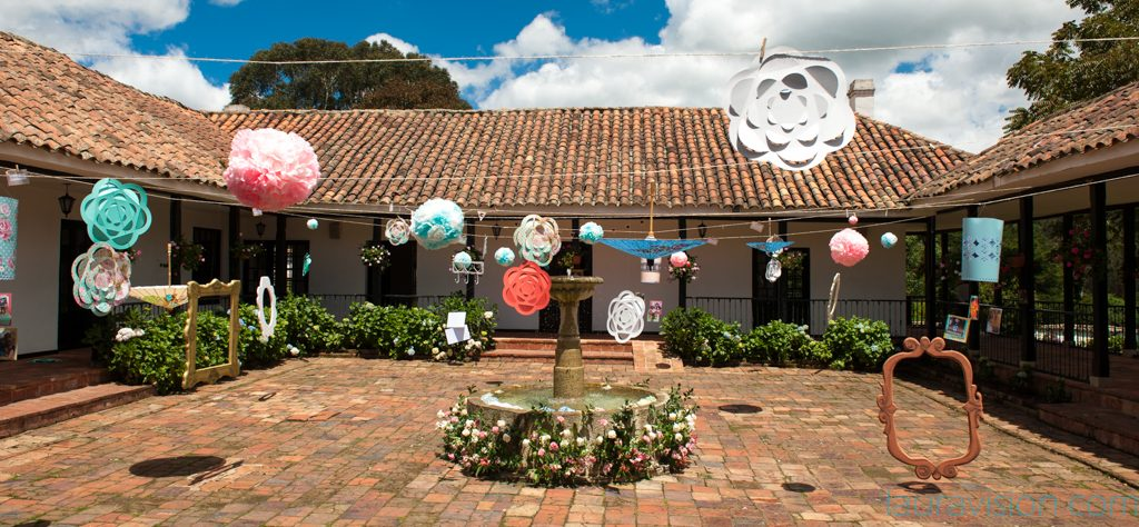 Fotografía para bodas; alquiler de fotocabinas, haciendas por Bogotá