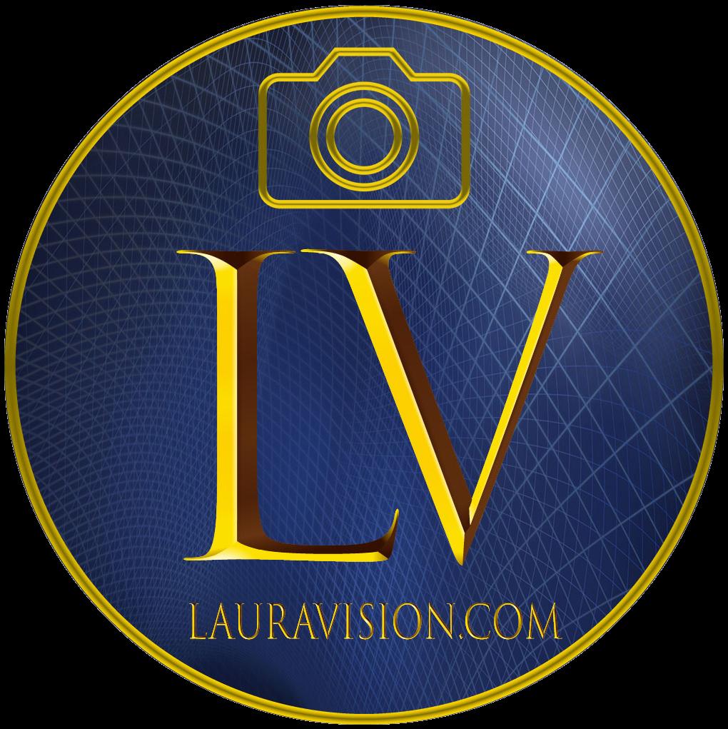 Alquiler de fotocabinas,  impresión de fotos instantaneas con marco en eventos, cabina de fotos, renta photobooths para agencias